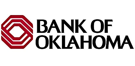 bank-of-oklahoma-logo.jpg