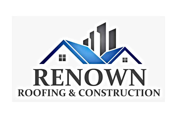 Renown Roofing and Construction.png