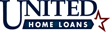 UNITED HOME LOANS.png