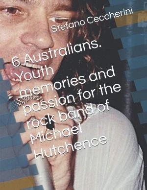6-australians-book_edited.jpg