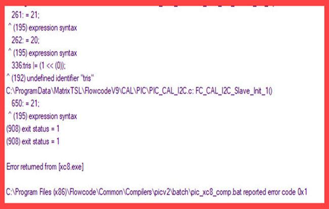 P1_error_1.jpg
