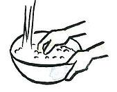 お米をあらう.jpg