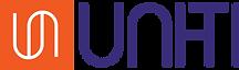 UNI-TI.png