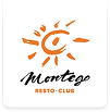 Montego_Resto_Club.png
