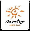 Montego_Resto_Club.png