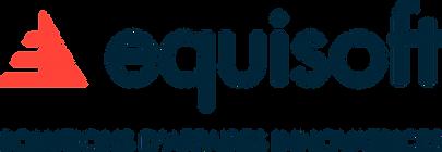 EQUISOFT.png