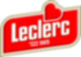 LeclercBi.jpg