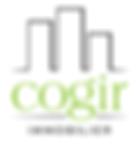 COGIR.png