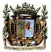 Armoiries des Augustines.JPG