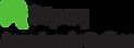 Logo-Sépaq_Aquarium_du_Québec_noir.png