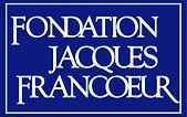 Fondation Jacques Francoeur.jpg