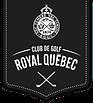 Golf_Royal_Quebec.png