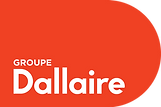 Groupe_Dallaire.png