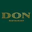 Restaurant_Le_Don.png