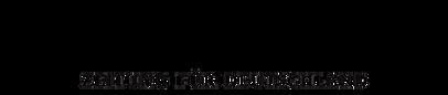 Frankfurter_Allgemeine_logo.png