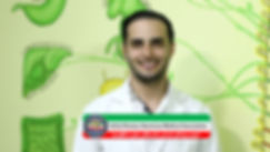 Dr Khodabakhsh.jpg