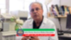 Mohamad Navab, PhD.jpg
