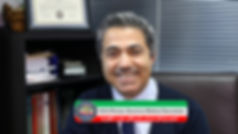 Dr Ashrafzadeh.jpg