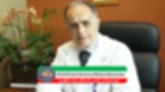 Massoud Alipour, MD, FACC, RPVI.jpg