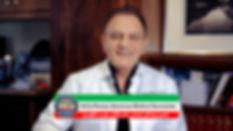 Kourosh Maddahi, DDS.jpg