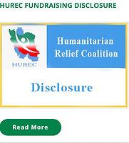 Hurec Fundrazing Disclosure.JPG