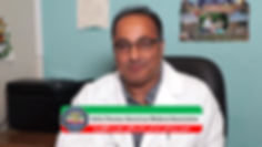 Farzan Alamirad, DDS.jpg