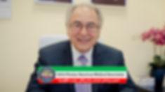Ali M. Shamie, MD.jpg