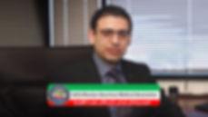 Abtin H. Khosravi, MD.jpg
