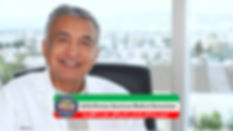 Hamid Shidban, MD.jpg