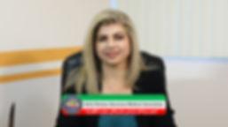 Dr Atih Seif.jpg