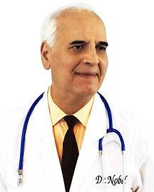 Sion Nobel MD.JPG