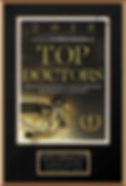 ari gabayan award.jpg
