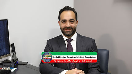Dr Shahbaz Farnad.jpg