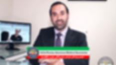 Kian Karimi, MD, FACS.jpg