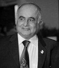 dr. Namazikhah.jpg