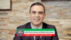 Nader Javadi, MD.jpg