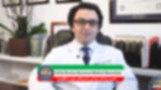 Ashkan L. Naraghi MD.jpg