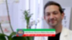 Maziar Lalezary, MD.jpg