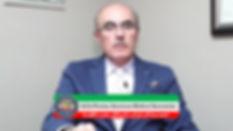 Benjamin Taimoorazy, M.D..jpg