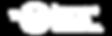 T360IFS Logo white.png