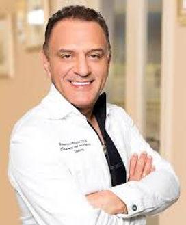 dr maddahi profile pic.jpg