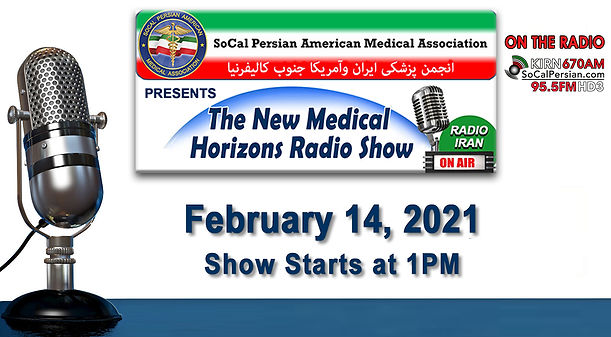 Show Time Announcement - FEB 2021.jpg
