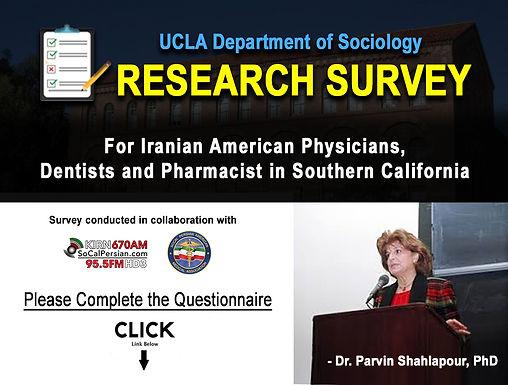 UCLA Survay.jpg