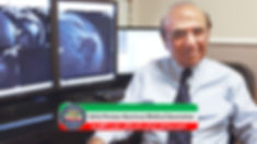 Mansour Tafazoli, MD.jpg