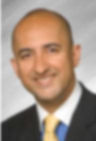 Dr..JPG