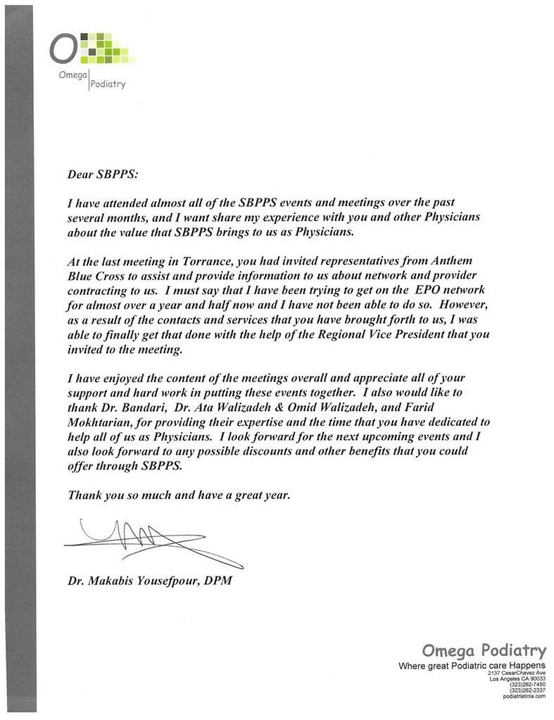 Dr. Yousefpour Testimonial Letter jpg.jp