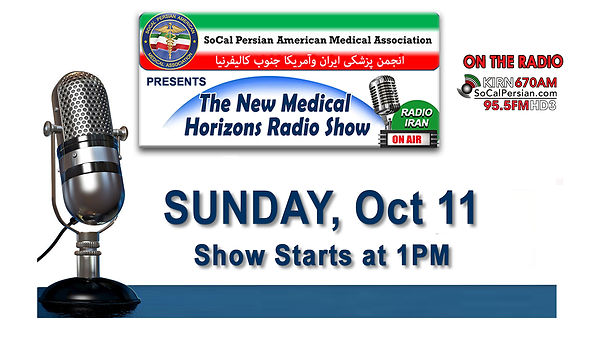 Show Time Announcement  Oct 11 2020.jpg