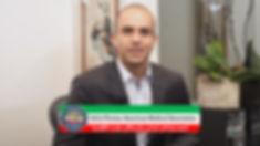Amir Rahimi, PhD.jpg