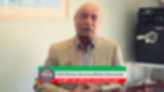 Ehsan Montazeri, MD.jpg