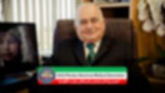 Sadegh Namazikhah, DMD.jpg